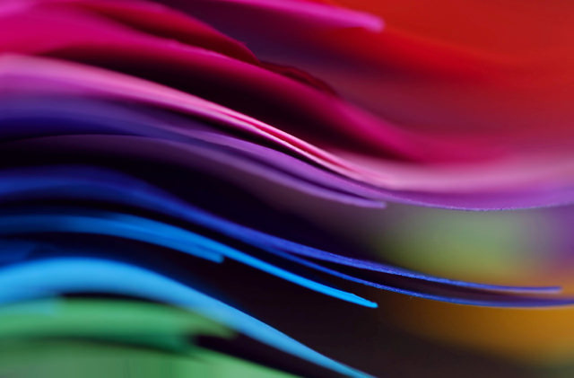 paper-colorful-color-loose-39828.jpg