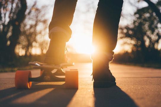 Skateboard Sunset - small.jpg