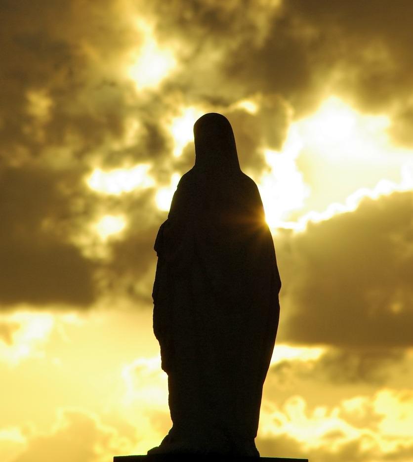 Virgin Mary Statue.jpg