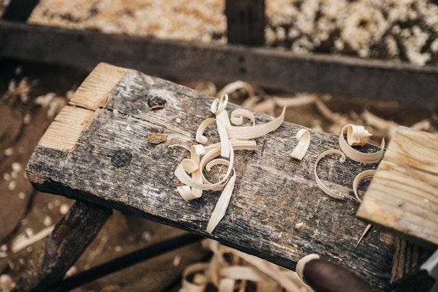 Wood Carving.jpeg