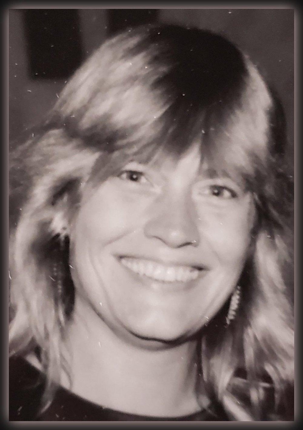 Kathleen Koerner 2 (1).jpg