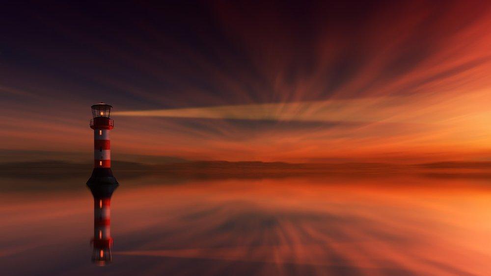Lighthouse Sunset.jpeg