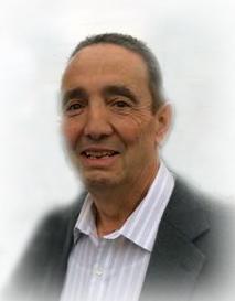 Donald Iaconelli
