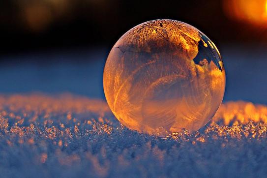 Winter Globe.jpg