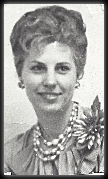 Violet Golden Robinson (1).jpg