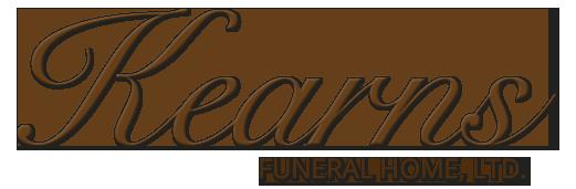 Kearns Funeral Home.png