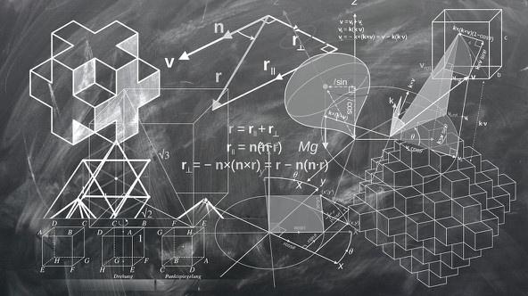 Mathematics Formula (1).jpg
