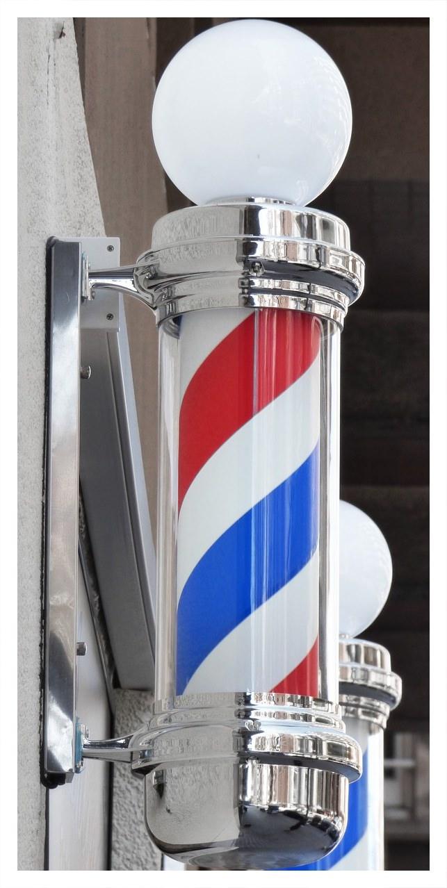 barber pole_Fotor.jpg