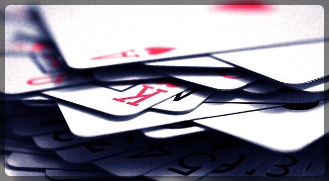 poker with frame.jpg
