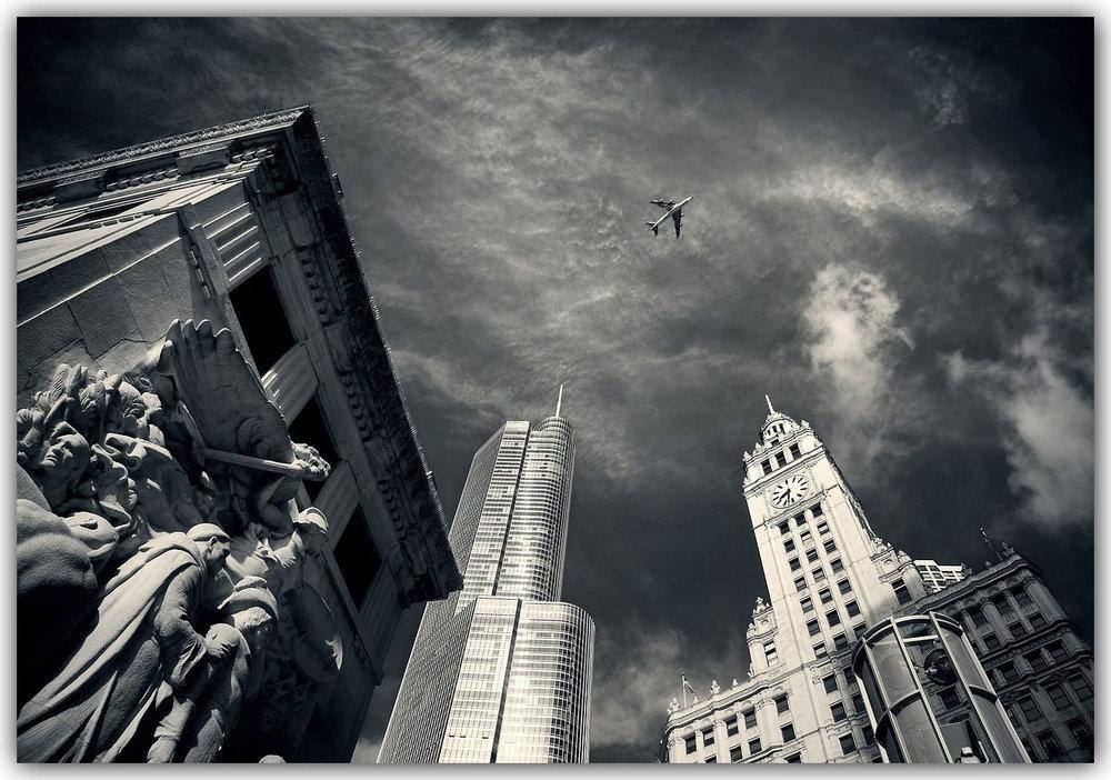 Chicago B&W - frame.jpg