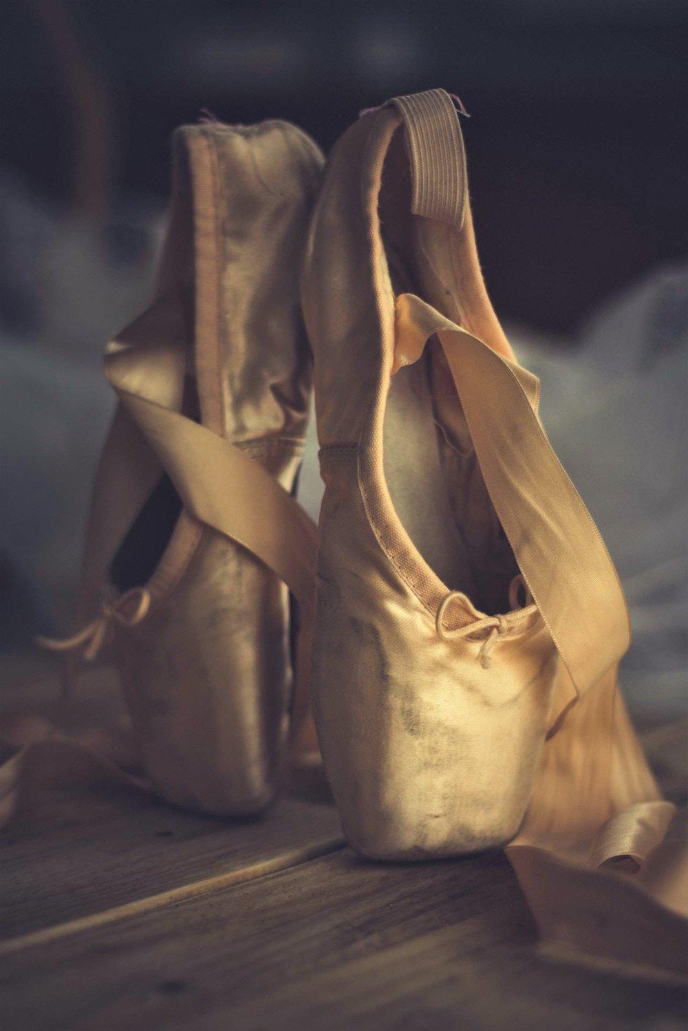 ballet slippers.jpeg