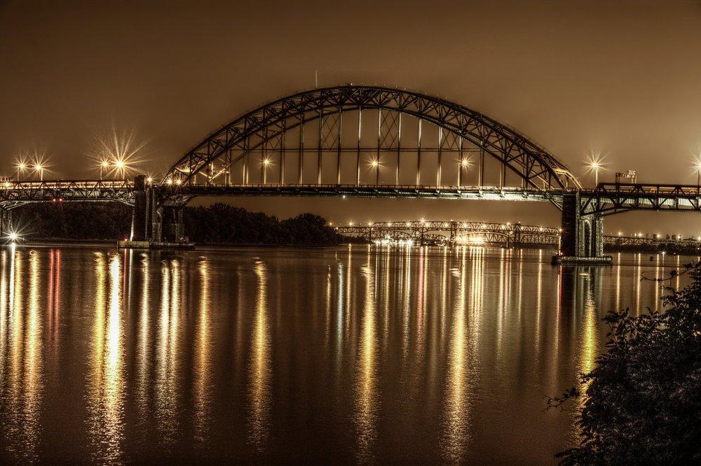 Philly Bridge.jpg