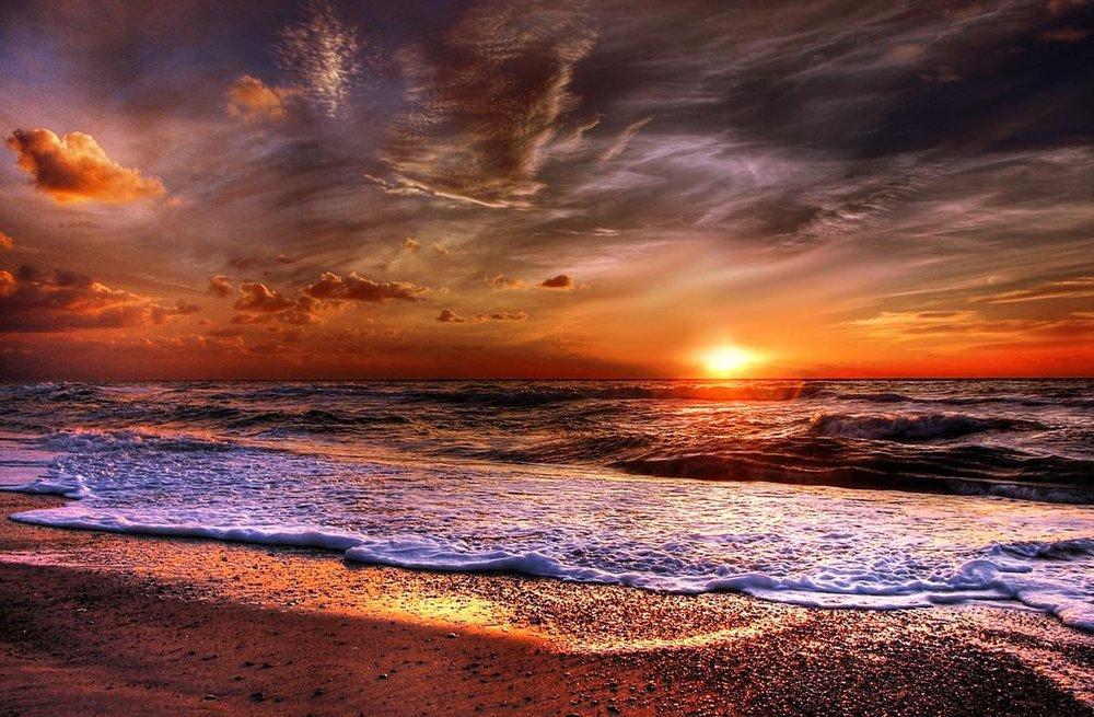 Beach Sunset.jpeg