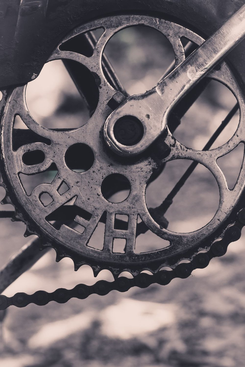 Bicycle Gear BW.jpeg