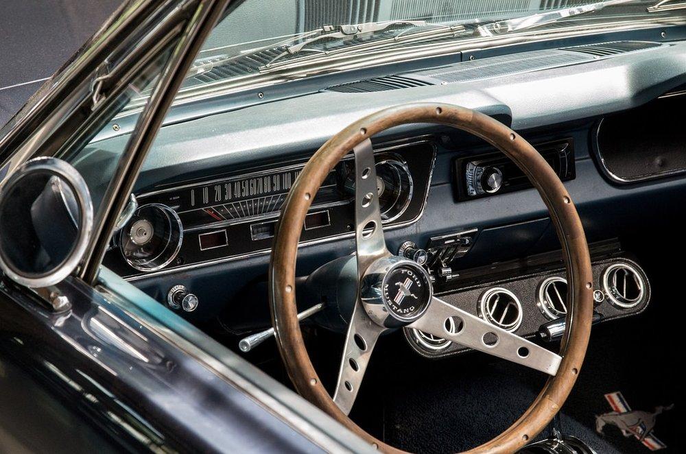 Ford Mustang Interior.jpg