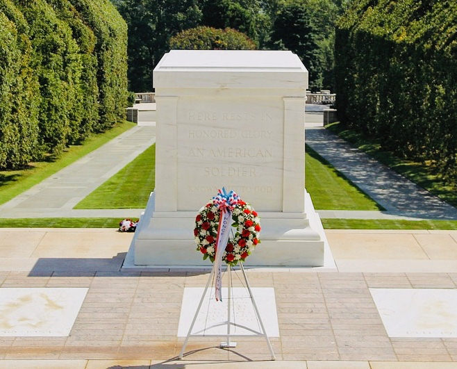 Tomb of Unknown Soldier (2).jpg