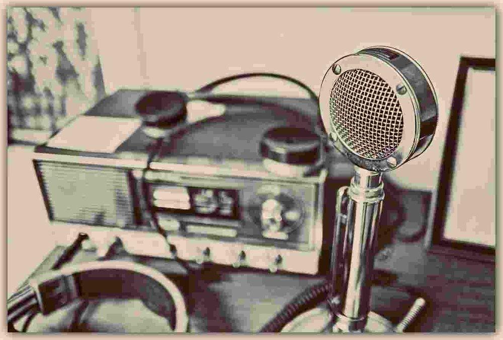 sound-speaker-radio-microphone copy (1).jpg