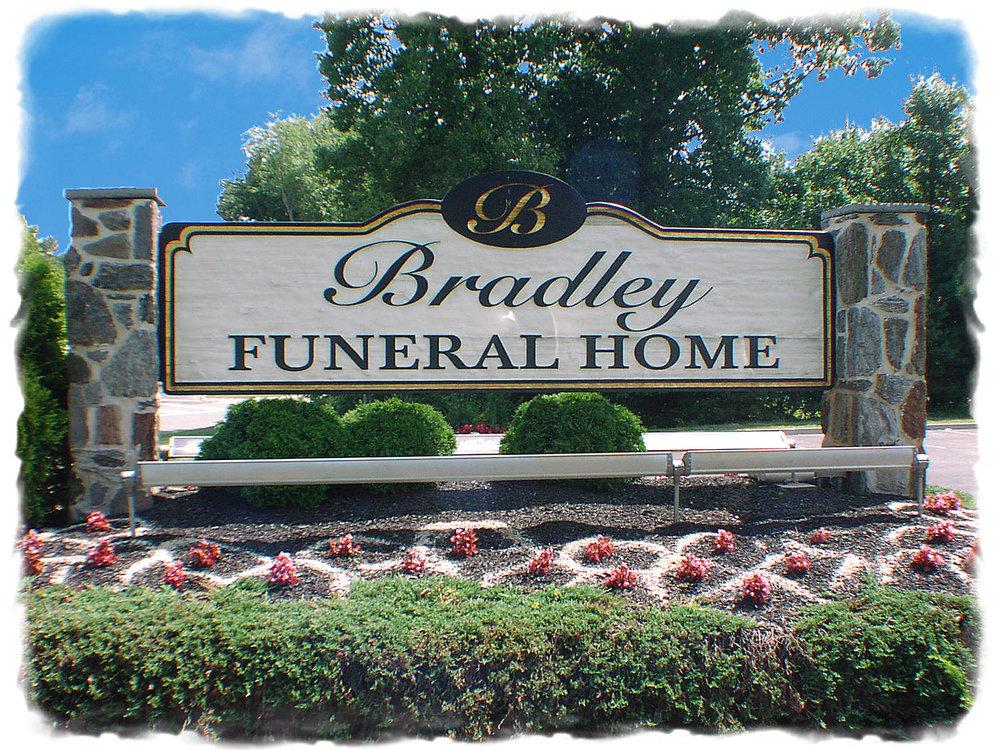 Bradleysign.jpg