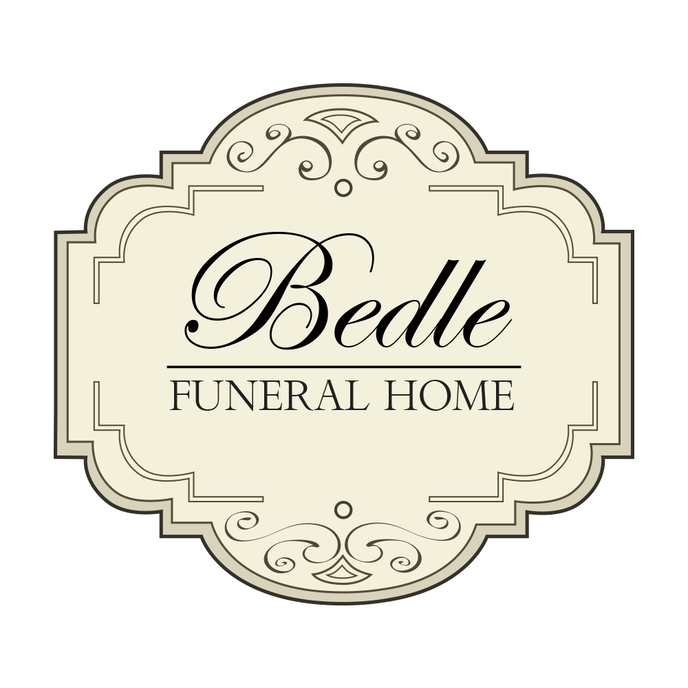 Bedle Logo - Large Transparent.png