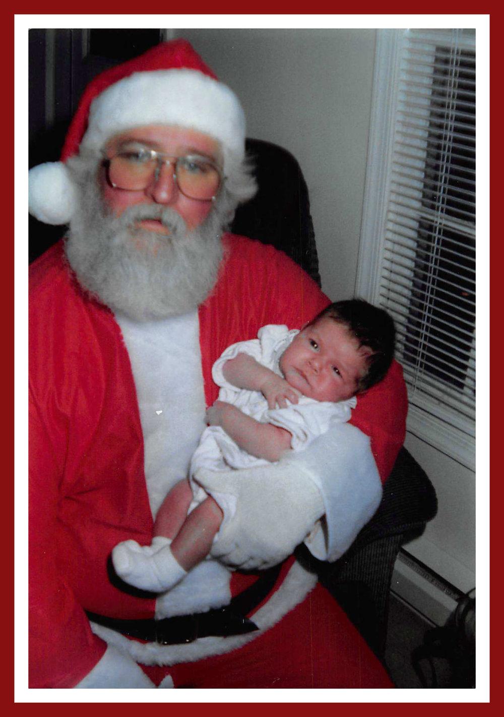 Wetzler_Santa-frame.jpg