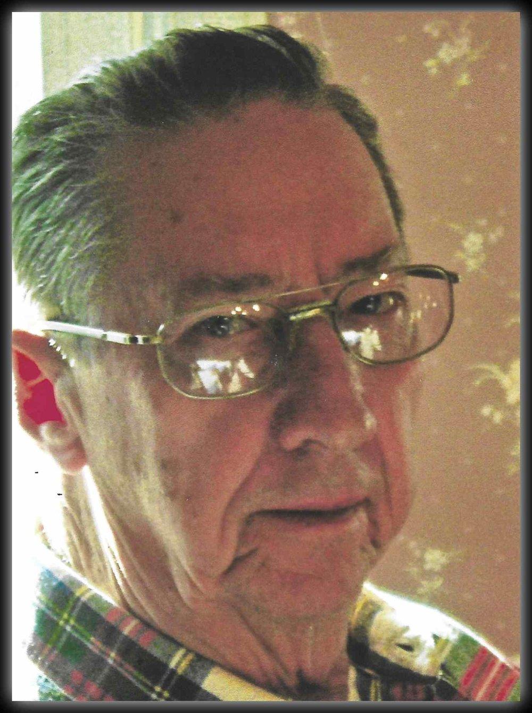 DuMont, Jr._Frank_Photo (2) (1).jpg