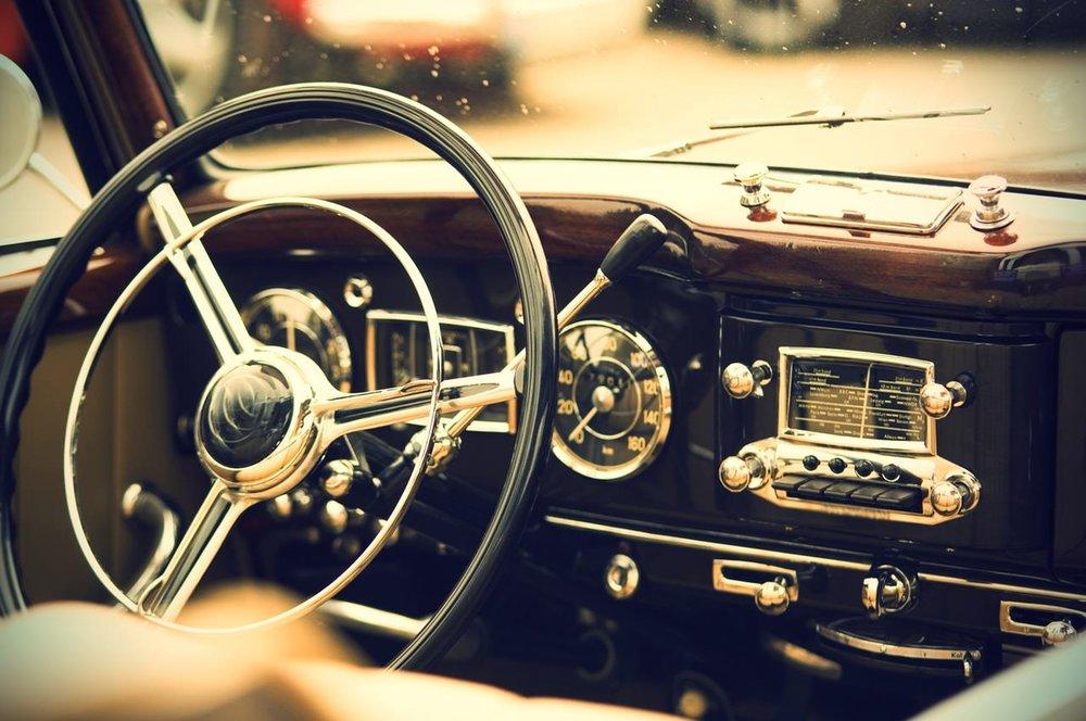Antique Car Interior.jpeg