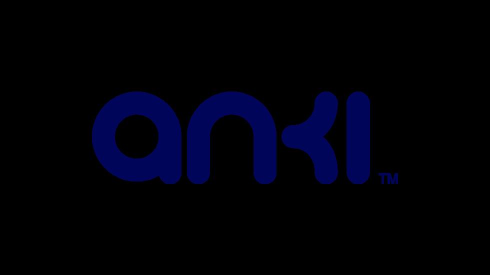 Logo-Anki.png