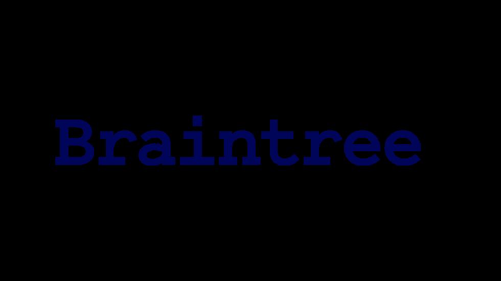 Logo-Braintree.png