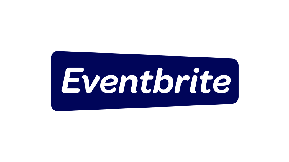 Logo-Eventbrite.png