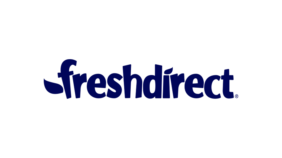Logo-Freshdirect.png