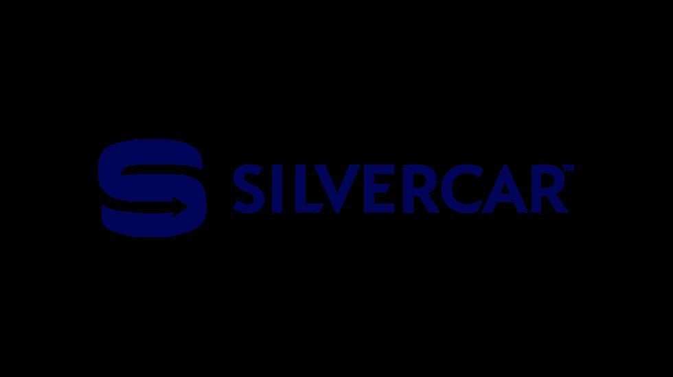 Logo-Silvercar.png