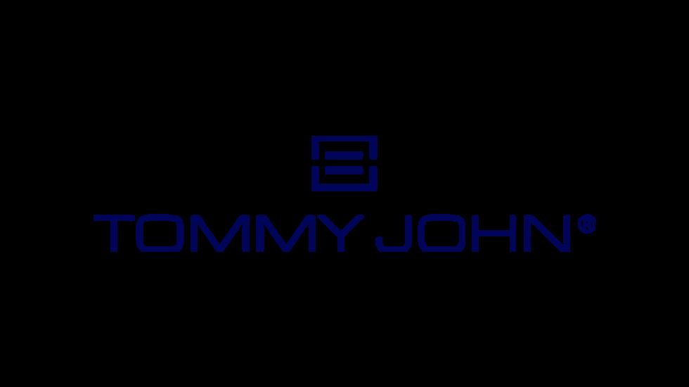 Logo-TommyJohn.png