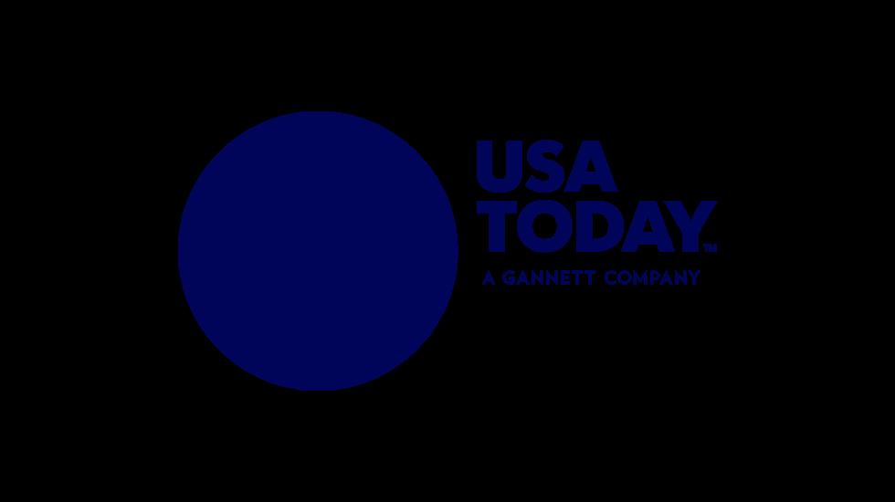 Logo-USAToday.png