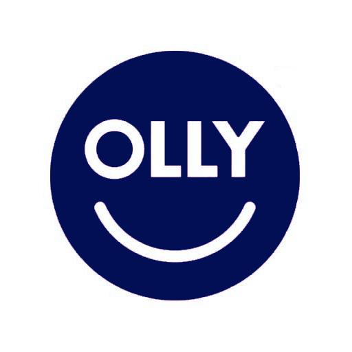 olly.jpg
