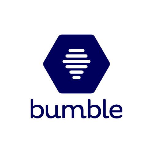 bumble_noblepeople.jpg