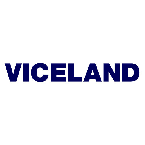 viceland_noblepeople.jpg