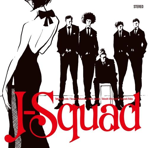 J-Squad album.jpg