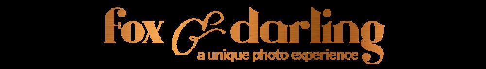 Houston Luxury Photo Booth