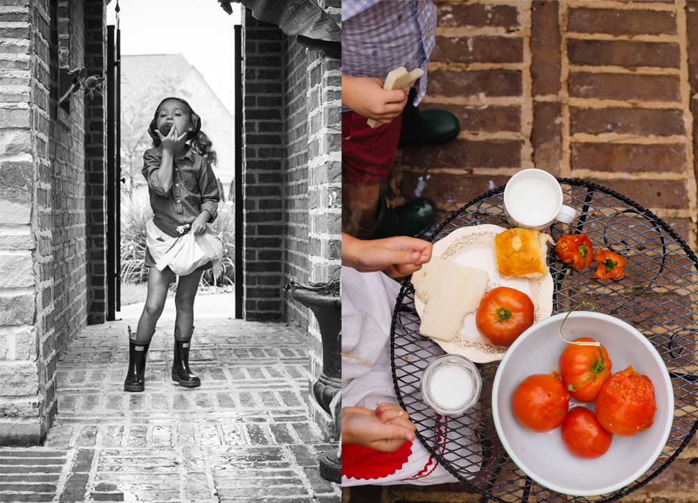 The_Woodlands_Houston_family_photographer_All_the_Gold_tomato_farmer