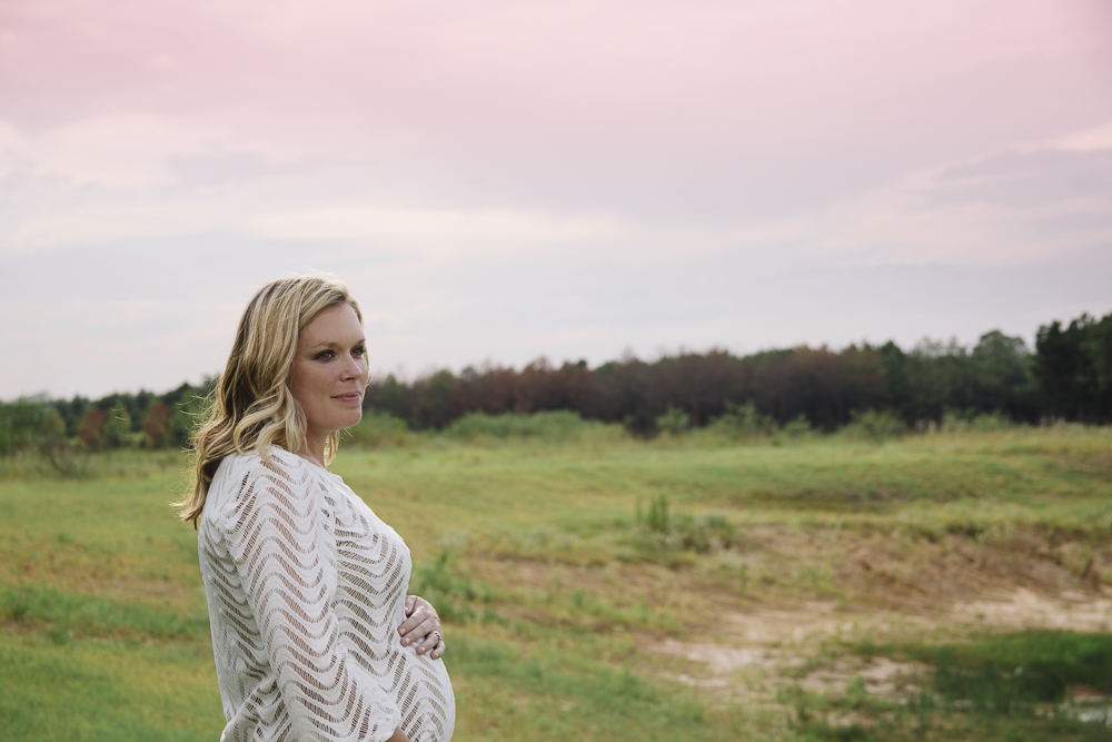 IMG_7050-3-EditHouston_The_Woodlands_family_photographer-78.jpg