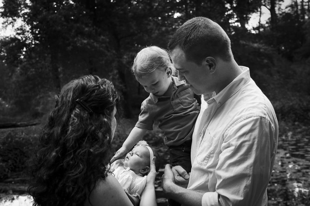thewoodlandsfamilyphotographer
