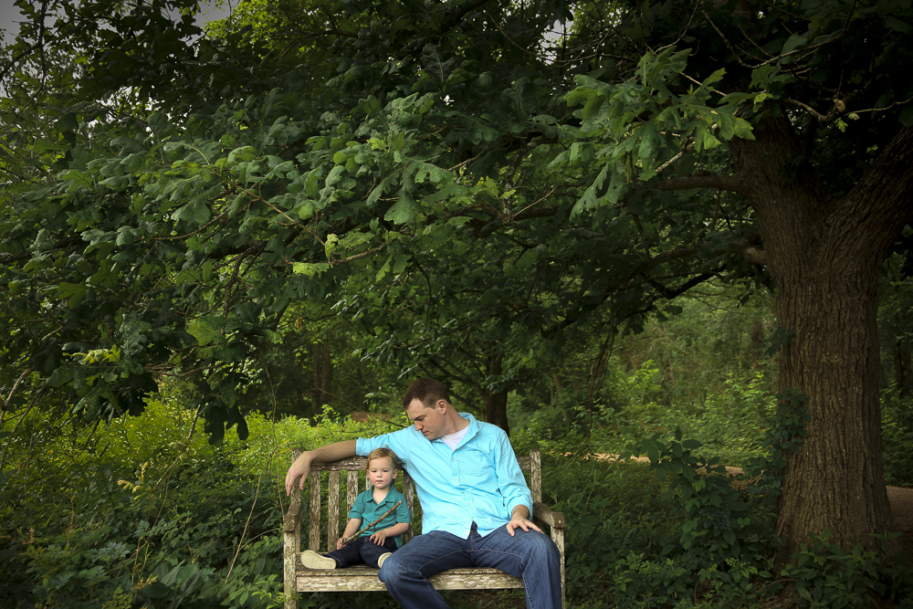the_woodlands_outdoor_family_photographer