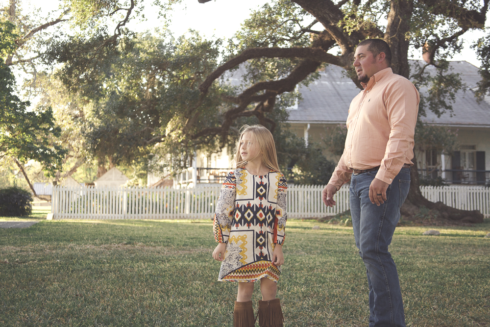 The_Woodlands_Family_Photographer_lifestyle