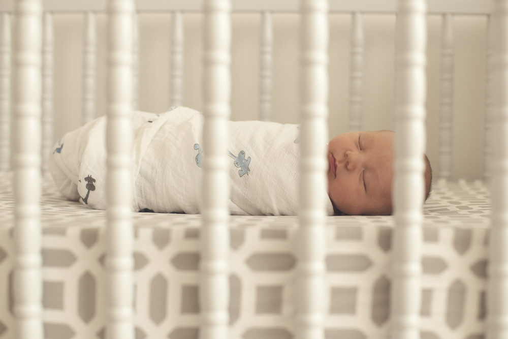 The_Woodlans_newborn_baby_photographer_lifestyle