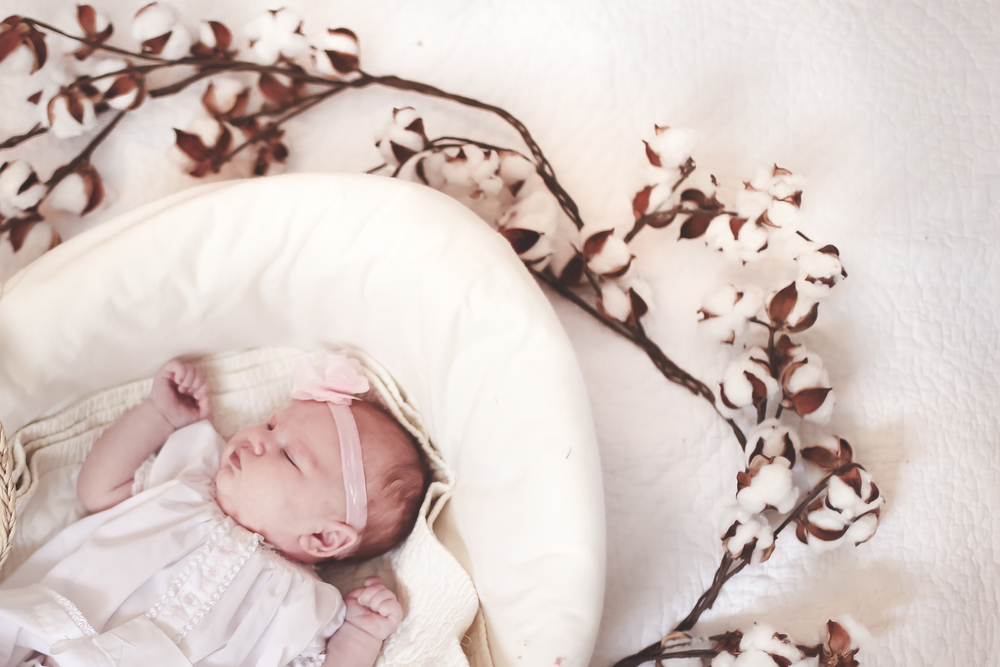 Houston_The_Woodlands_photographer_newborn-1.jpg