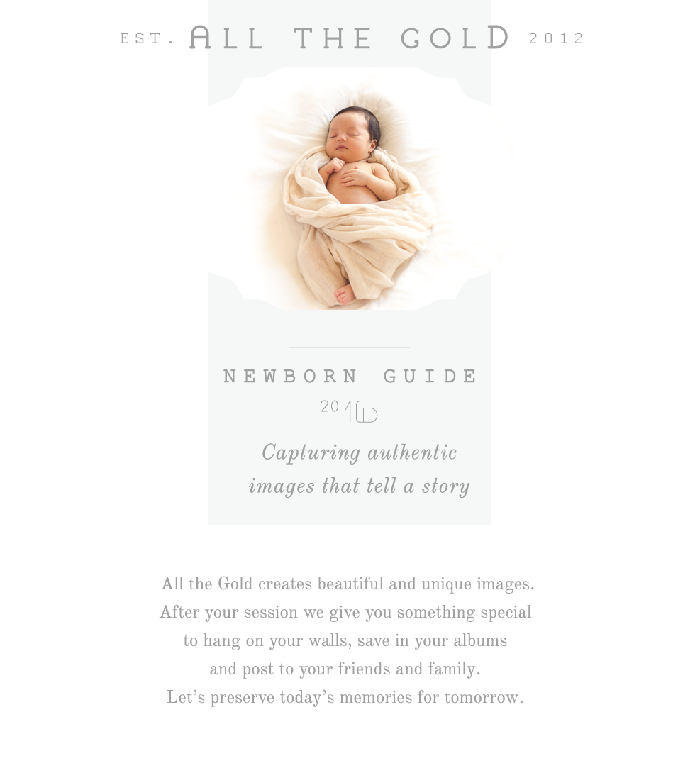 The_Woodlands_Family_Photographer_Welcome_Guide_cover