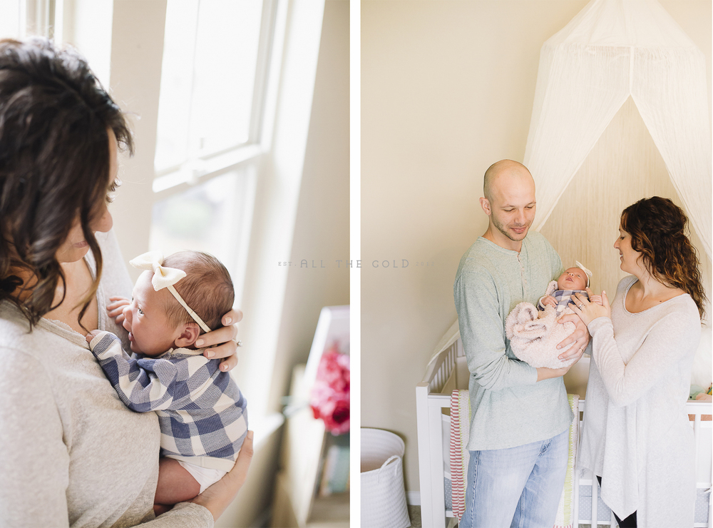 newborn_baby_photographer_the_woodlands_houston