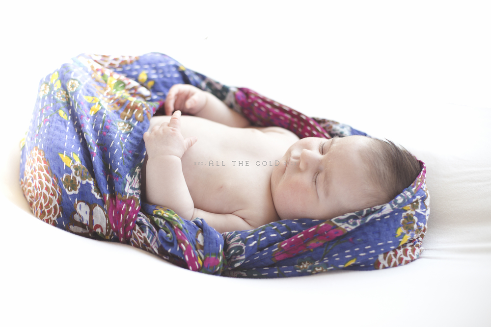 newborn_photographer_houston_the_woodlands