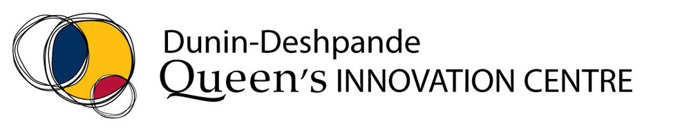 Dunin-Deshpande-Queen's-Innovation-Centre-identity-colour.jpg