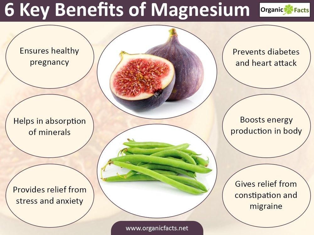 magnesiuminfographic.jpg